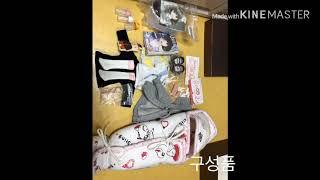 구체관절인형 판매 스윗앤돌인아(급처)