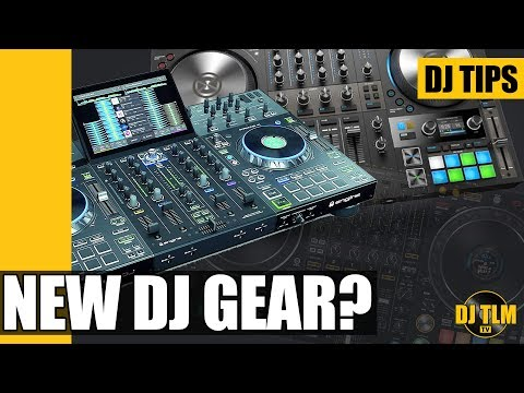 Should you upgrade your DJ gear? Choosing your equipment