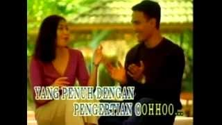Video Wings - Lena Di Ulit Intan(Karaoke version) download MP3, 3GP, MP4, WEBM, AVI, FLV Agustus 2018