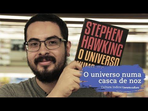 o-universo-numa-casca-de-noz-no-cultura-indica