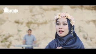 Deen Assalam cover by Zuhra DA4 Aceh
