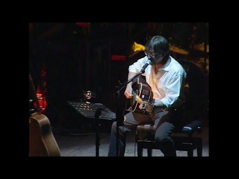 В Уфе поставят пьесу о жизни Юрия Шевчука