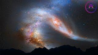 Galaxiile MOR ?