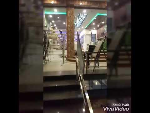 Balaji Furniture Palace Chittorgarh Youtube