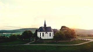 Bad Camberg – mein Lieblingsort mit Wohlfühlklima