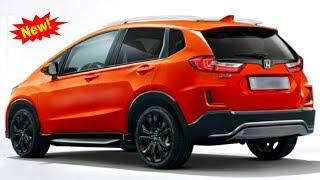 कम क़ीमत और धाकड़ लुक के साथ आ रही हैं ये देश की सबसे सस्ती 5 सीटर कार !! माइलेज 25 kmpl का जानिए...👌
