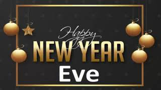 Happy New Year 2019 Gif Royal Status\s