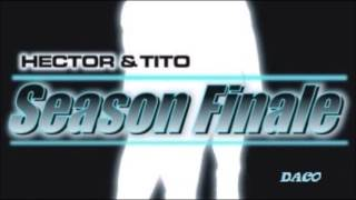 A Que No Te Atreves - Tito el Bambino - Season Finale