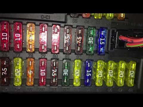 hqdefault Ford Sierra Alternator Wiring Diagram on sierra fuel pump diagram, sierra exhaust diagram, sierra ignition switch diagram, sierra tachometer diagram, sierra fuel gauge wiring diagram,