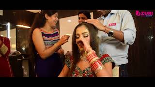 Best bridal Makeup Courses in Ludhiana