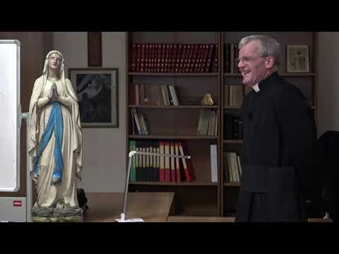 Catéchisme pour adultes - Leçon 21 - Le 8e commandement - Abbé de La Rocque
