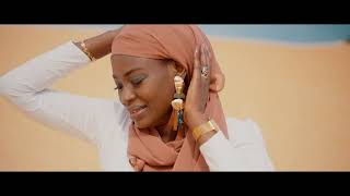 Diarra Slam - DEM NA - hommage à feue Abibatou Sall