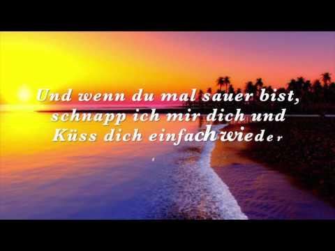 ~❀tumblr-whatsapp-status-sprüche-#3❀~-(-deutsch-&-englisch-)