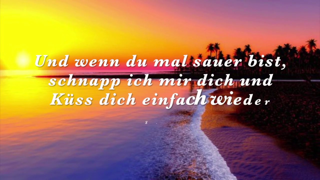 ~❀Tumblr Whatsapp Status Sprüche #3❀~ ( Deutsch U0026 Englisch )   YouTube