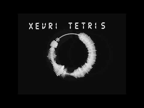 XEVRI - TETRIS HARDSTYLE REMIX