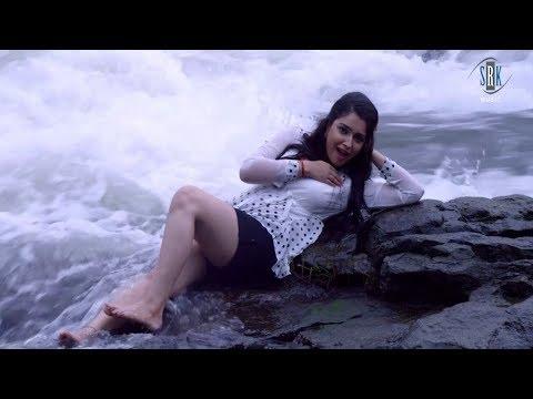 Aag Lagal Ba Sagro | Baagi Bhaile Sajna Hamar | Viraj Bhatt, Amrapali Dubey