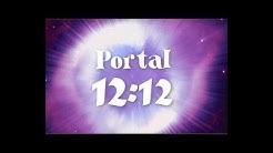 12.12. Seelen-/ Bewusstseinsanhebung! Vereinigung von Twins