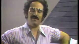 Plastmo Eavestroughing [with Harvey Atkin] (1980)