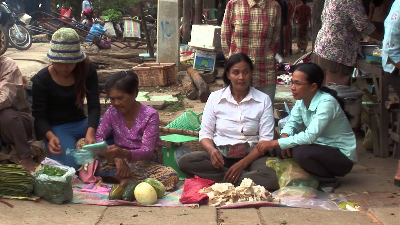 meet girls from cambodia