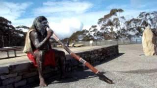 Australian Aboriginal Music