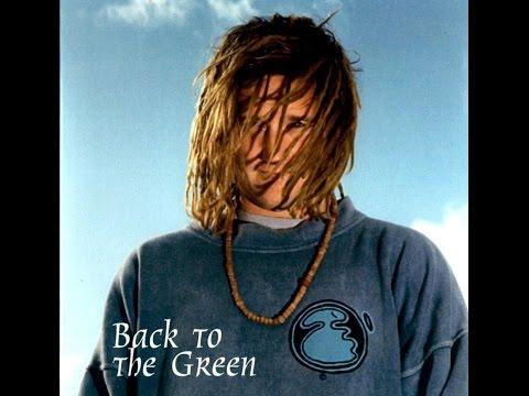 """""""Back to the Green"""" Alan Deane~Belfast Busker~Full Album~Njoy~*~"""
