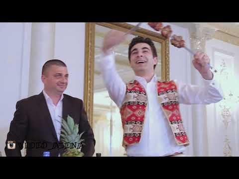 Вынос шашлыка на армянских крестинах