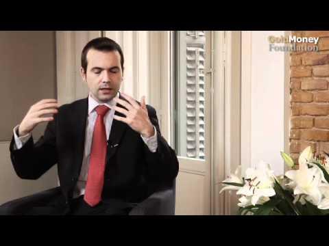 Austrian vs. Keynesian economics