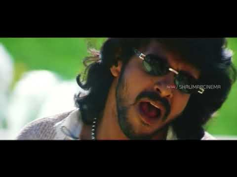 Raa Telugu Full Length Movie || Upendra, Priyanka, Dhamini, Sadhu Kokila
