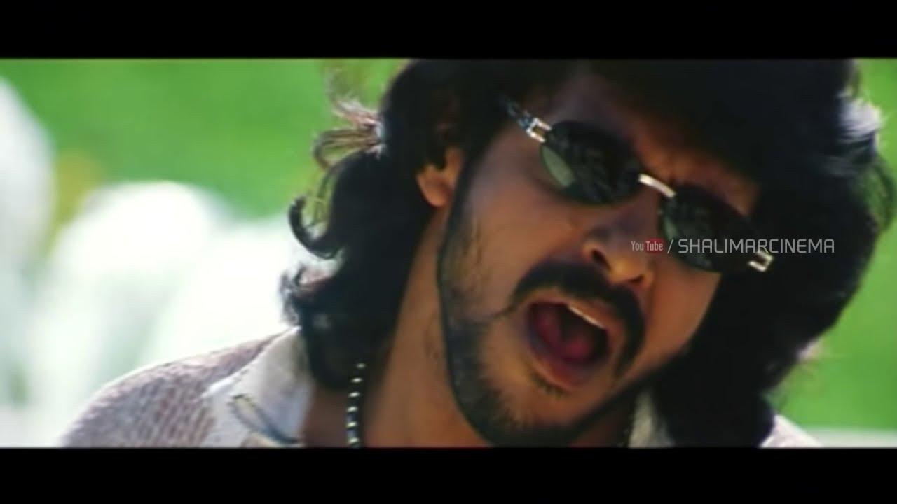 Raa Telugu Full Length Movie  Upendra, Priyanka, Dhamini -3761