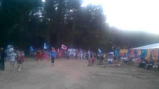 VIDEO0017