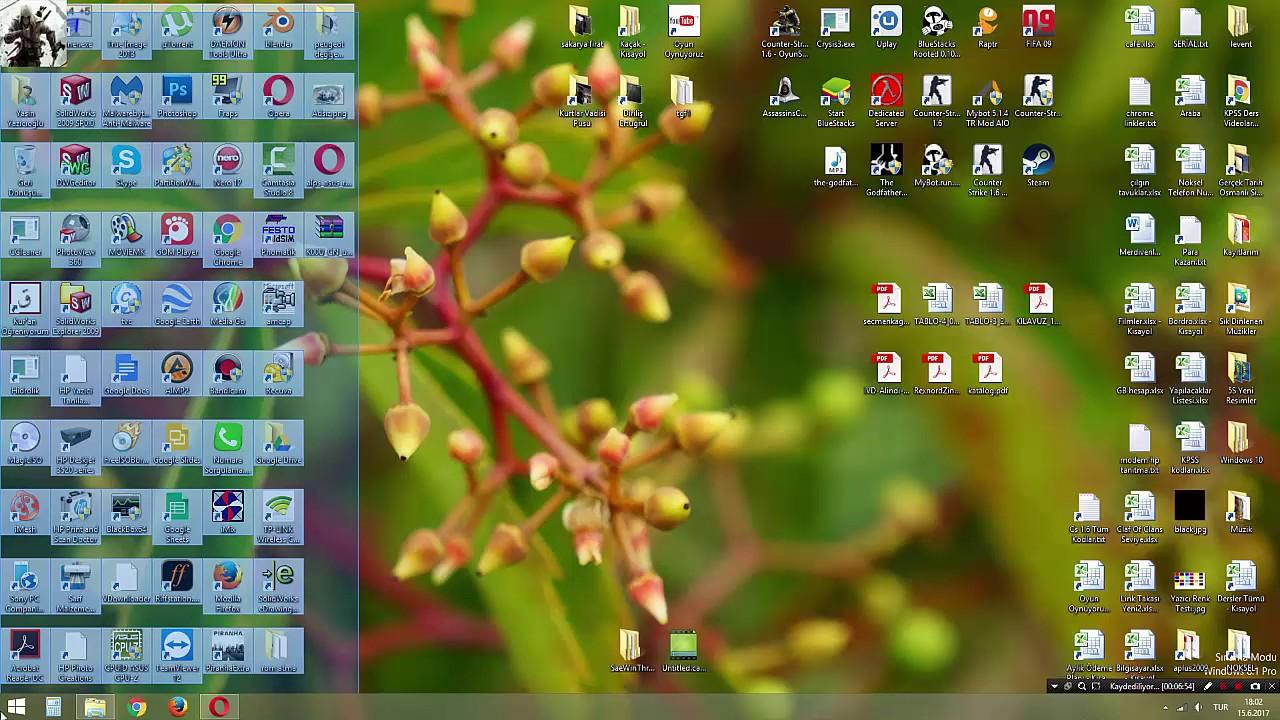 Asus Memo Pad HD 7 K00U Rom Yükleme, Flash, Stok Rom, Secret Lock Durdu  hata Çözümü, Driver Yükleme