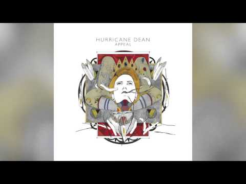 Hurricane Dean  - Footlights
