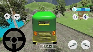Similar Games to uphill tuk tuk: hill climb racing games Suggestions