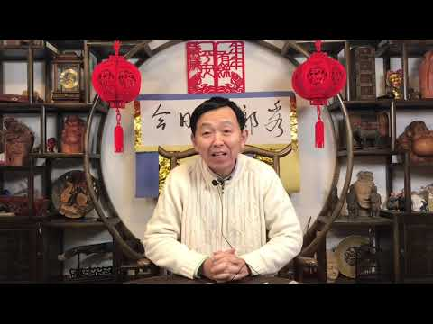 """黄河边播报:【12-30戏318】海外中文新媒体平台最恶俗的两""""渣""""抱团了,喜马拉鸭有绝望了!"""