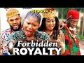 FORBIDDEN ROYALTY SEASON 1 - (New Movie) 2019 Latest Nigerian Nollywood Movie Full HD