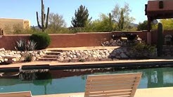 NW Tucson homes with Pool - Cortaro Farms - real estate for sale - TARMLS