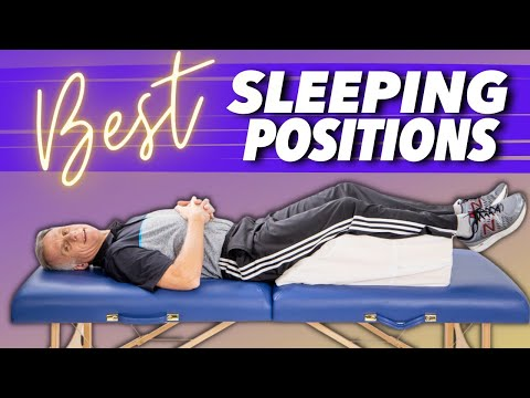 best-sleeping-position-for-back-pain,-sciatica,-&-leg-pain-(great-tips)