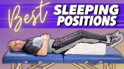 hqdefault - Best Lying Position For Sciatica