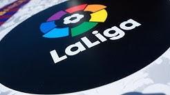 Fußball, Spanien, Primera Division: FC Barcelona dicht vor Titelgewinn in Spanien