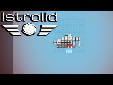 istrolid-(ger/full-hd)-#05-etwas-batterie`?