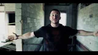 "D. Lector - ""Push Comes To Shove"" feat. Megan Aviles 8.7.13"