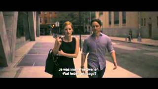 The Disappearance of Eleanor Rigby, Him & Her