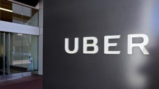 Will self-driving cars be the downfall of Uber?