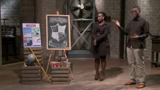 KCB Lions' Den S01E08-43 DIGISKOOL