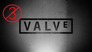 Valve Can't Count to Three