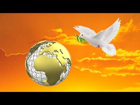 toward-the-bright-future-of-global-harmony
