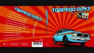 Torpedo Boyz - Gimme the bassline