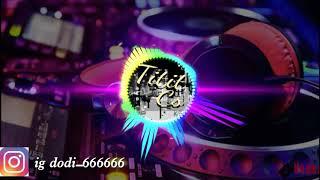Download DJ SAKITNYA LUAR DALAM TERBARU Mp3