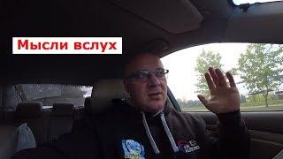 Про Конора и Хабиба, про кастинг мясорубки, про чемпионат Москвы по бодибилдингу