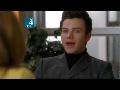 GLEE - Returns SEPT.13th 9/8c on FOX - Season 4 Promo